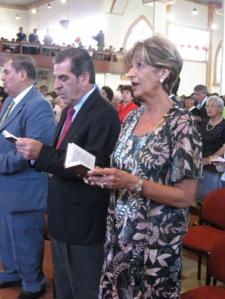 tomada de www.jotabeche.cl