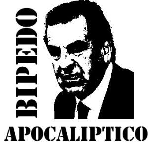 frey bipedo apocaliptico