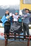 WallMapu - Marcha Puerto Aysén