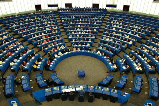 external image parlamento_europeo2.jpg