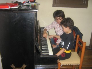 FOTO+PIANO.jpg