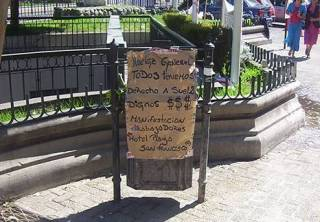 Huelga_Plaza_San_Francisco.jpg